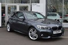 Image result for bmw 1 series m sport 2015