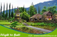 Flights to Bali Bali Flights Now your journey to Bali will be even more fun! Grab exclusive deals and discounts on all flights bound for Bali with Travel Trolley! Hurry Book Now! Flights To Bali, Bali Tour Packages, Cool Pictures Of Nature, Travel Trolleys, Honeymoon Spots, Top Destinations, Most Beautiful Cities, Best Cities, Best Vacations