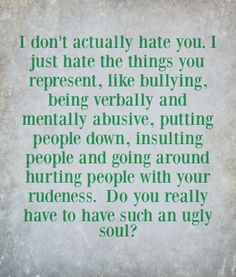 Rude people are toxic, and I have no room for them in my life. Change Quotes, Quotes To Live By, Great Quotes, Inspirational Quotes, Awesome Quotes, Motivational Quotes, Narcissistic Abuse, Narcissistic Mother, Emotional Abuse