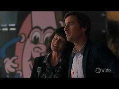 "Roadies - S01E09 - Promo  ""The Corporate Gig ""  HD"