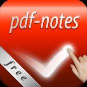 pdf-notes