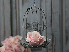 Chic Antique - Gabbietta decorativa per uccelli, colore grigio antico Chic Antique http://www.amazon.it/dp/B019QX8KIK/ref=cm_sw_r_pi_dp_x1KYwb0ZGDG7N