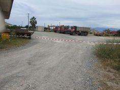 Calabria: #Sessantenne #pestato a #morte nel Cosentino il caso è chiuso: i fermati confessano (link: http://ift.tt/24oWSMD )
