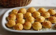 11 eszméletlenül finom sajtos süti | Nosalty