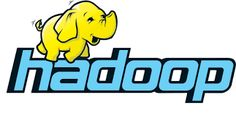 The Best Hadoop training in Delhi provided by APTRON. Hadoop Training Courses & Classes in Delhi deliver by APTRON Corporate trainers with Real time Projects