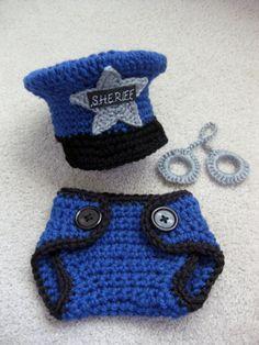 handcuffs!!!