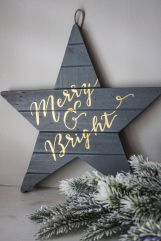 Awesome DIY Christmas Decorations Ideas 15