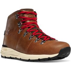 627be4f332c7 Danner - Mountain 600 4.5