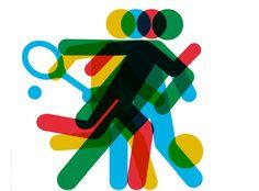 deporte - Buscar con Google