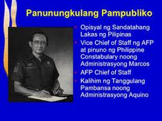 Image result for talambuhay ni fidel ramos Image, Bouquets