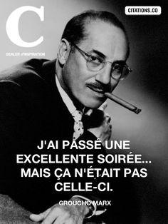 Accueil Citation - Citations.co, Dealer d'inspiration !
