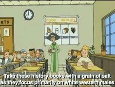 Mrs. Grotke Recess