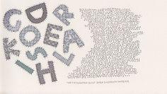 #lettering#illustration#joke boudens