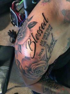 Hai Tattoos, Dope Tattoos, Body Art Tattoos, Tatoos, Henna Tattoos, Inner Arm Tattoos, Tattoos Pics, Inner Forearm Tattoo, Scripture Tattoos