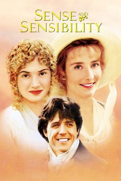 ⊞ Watch and Download Full Sense and Sensibility Movie Online | Watch now Sense and Sensibility for free  1995 Movie Online #movie #online #tv #Columbia Pictures Corporation, Mirage Enterprises #1995 #fullmovie #video #Drama #film #SenseandSensibility
