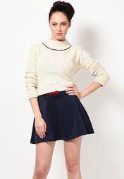 9f80a3c3d7 Women Winter Wear Women Sweaters - Buy Women Winter Wear Women Sweaters  online in India