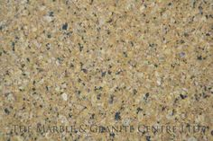 Labrador Antique Granite Is Another Iridescent Favorite