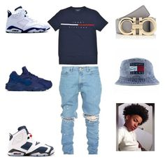 Fall Mens fashion Autumn - Mens fashion Style Tips - Mens fashion Casual Over 40 - Mens fashion Classy Party - Mens fashion Outfits Color Combinations - Mens fashion Grunge Black Dope Outfits For Guys, Swag Outfits Men, Tomboy Outfits, Nike Outfits, Boys New Fashion, Tomboy Fashion, Men's Fashion, Male Urban Fashion, Fashion Boots