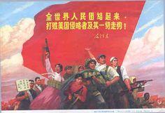 Proclamación de la revolución china.      Jessica Alarcon