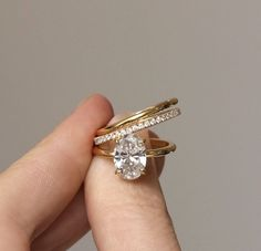 Cute Engagement Rings, Rose Gold Engagement Ring, Engagement Ring Settings, Oval Engagement, Tiffany Engagement, 1 Karat, Morganite Engagement, Wedding Jewelry, Wedding Bands