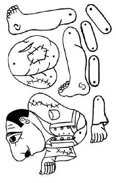 Φιγούρες Καραγκιόζη από tadefterakiablogaroun.blogspot.gr Indigenous Art, Mixed Media Art, Creativity, Snoopy, Blog, Kids, Fictional Characters, Children, Boys