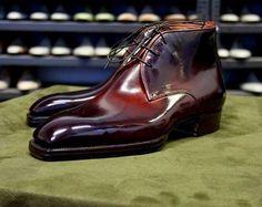 Nice Shoe Game