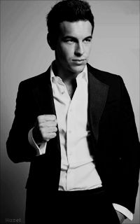 About the gorgeous Spanish actor Mario Casas: brutal Romeo with Spanish blood. Our page is about...