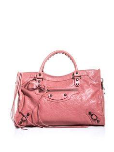 46c8b192ae23 wholesale cheap purses and handbags Pink Balenciaga