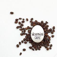 FROHE OSTERN ! #froheostern #buonapasqua #happyeaster    #sicurini #sicurinicaffe #mobilescafe  #handlettering #lettering #handschrift #logolettering #logo #ostern #ostern2016 #eierkonfetti #osterkonfetti #osterchallenge #allerleiimmärz #coffee #coffeeeu #coffeexample #coffeeisalwaysagoodidea #kaffee #kaffeemobil #kaffeebohnen #cappuccino #espresso #lattemacchiato #mobilescaffe #flatlay #branding