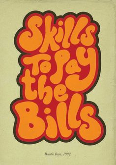 Image result for old school hip hop poster images