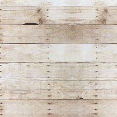 """Fadeless design rolls- Weather wood available at Michael's $8 for 48"""" x 12' Photo background"""