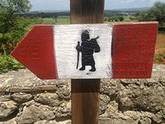 Via-Francigena-sign-camino-to-rome-francigenaways