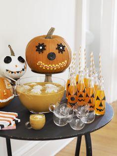 Halloween Bar #halloween