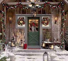 cieplo swiatecznego domu zdjecia - Szukaj w Google