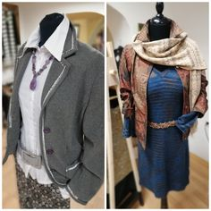 #fashionstorebook #outlet #outfitbook #fsbk #chicstyle #queenfsbk #fashion #potd #ootd #dnesnosim #nahodsa #oblecsa #dnespredavam #forsale #spisskanovaves #snv #novejša #letna41 #mestosnv #slovakia #slovensko Ootd, Store, Fashion, Moda, Fashion Styles, Larger, Fashion Illustrations, Shop