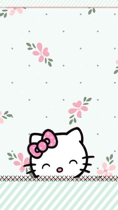3506 best hello kitty wallpapers images on pinterest hello kitty mobile wallpaper wallpaper backgrounds desktop wallpapers phone backgrounds hello kitty wallpaper hello kitty pics planner ideas bujo envelope altavistaventures Choice Image