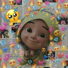 Cute Emoji Wallpaper, Anime Scenery Wallpaper, Neon Wallpaper, Aesthetic Pastel Wallpaper, Cute Cartoon Wallpapers, Girl Wallpaper, Aesthetic Wallpapers, Iphone Wallpaper, Cute Cartoon Drawings