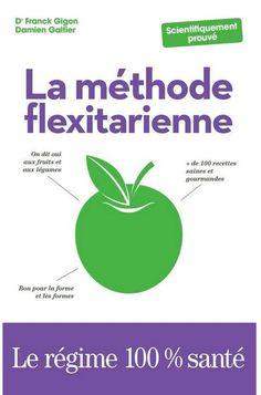 Régime flexitarien : une semaine de menus minceur : Femme Actuelle Le MAG Menu Ww, New Quotes, Yoga Fitness, Chart, Cook, Vegan, Healthy Recipes, Diet Foods, Cooking