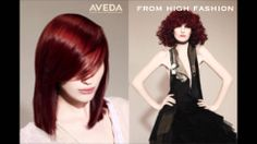 What Makes Great Hair Color