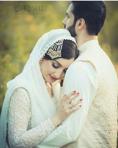 Fantastic Wedding Advice You Will Want To Share Pakistani Wedding Photography, Wedding Couple Poses Photography, Bridal Photography, Wedding Poses, Wedding Couples, Wedding Hijab, Wedding Advice, Wedding Outfits, Creative Photography