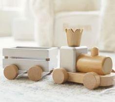 juguetes | Pottery Barn Kids