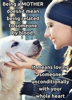 So true dog quotes, dog best friend quotes, animal lover quotes, do Animal Lover Quotes, Dog Quotes Love, Dog Sayings, Puppy Quotes, I Love Dogs, Puppy Love, Cute Dogs, Mans Best Friend, Best Friends