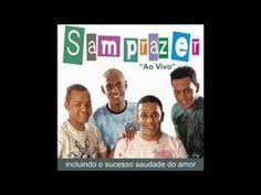 BUQUE MUSICA DO FLORES MP3 DE BAIXAR THIAGUINHO