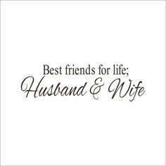 Best friend of life English Motto Black PVC Plane Wall Stickers ($9.52) ❤ liked on Polyvore featuring home, home decor, wall art, wall stickers, english home decor and black home decor