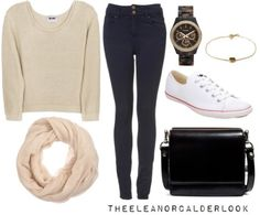 OUTFITS COLD TUMBLR - Buscar con Google