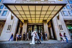 #wedding #hochzeit #weddingphotography #berlin #waldorfastoriaberlin #hochzeitsfotograf #henninghattendorf www.henninghattendorf.de