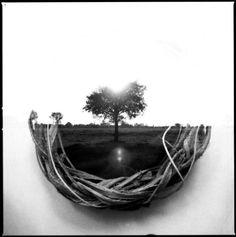 by Florian Imgrund