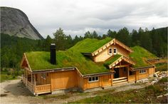 GrassRoofsofNorway1