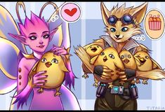 Paladins Overwatch, Paladins Champions, Bowser, Special Delivery, Fan Art, Videogames, Fictional Characters, Chicken, Twitter