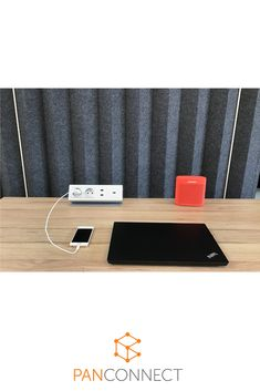 Smart and design organization of your work desk without cable mess - this is MINI. Work Desk, You Working, Cable, Organization, Mini, Design, Products, Preppy Desk, Cabo